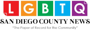 lgbtq_san_diego_county_news