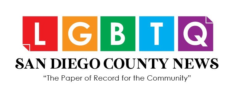 LGBTQ San Diego County News