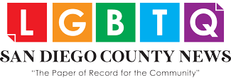 lgbtq-san-diego-county-news