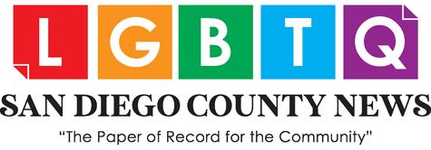 lgbtq-san-diego-county-news-logo-475x166
